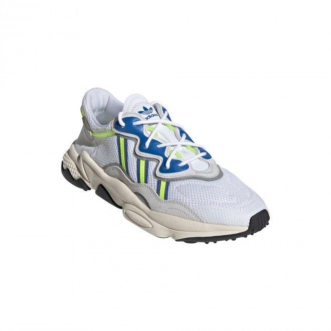 Adidas Ozweego Ee7009