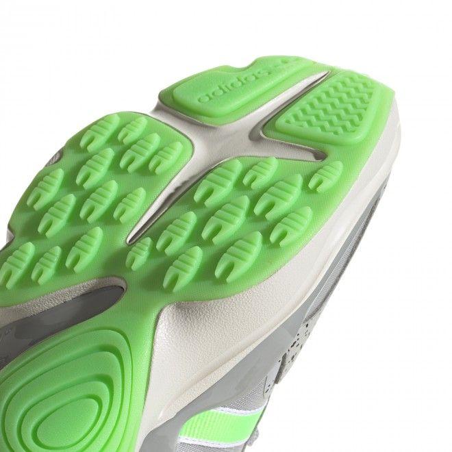 Adidas Magmur Runner W Ef9001