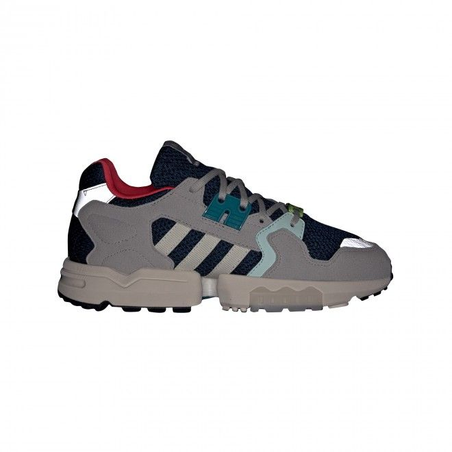 Adidas Zx Torsion W Ee4845