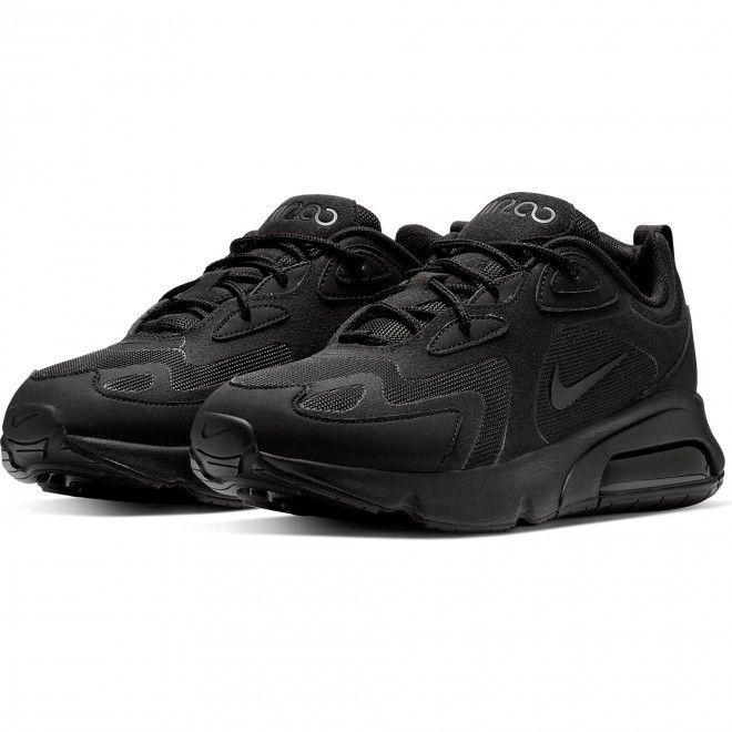 Nike Air Max 200 Aq2568-003