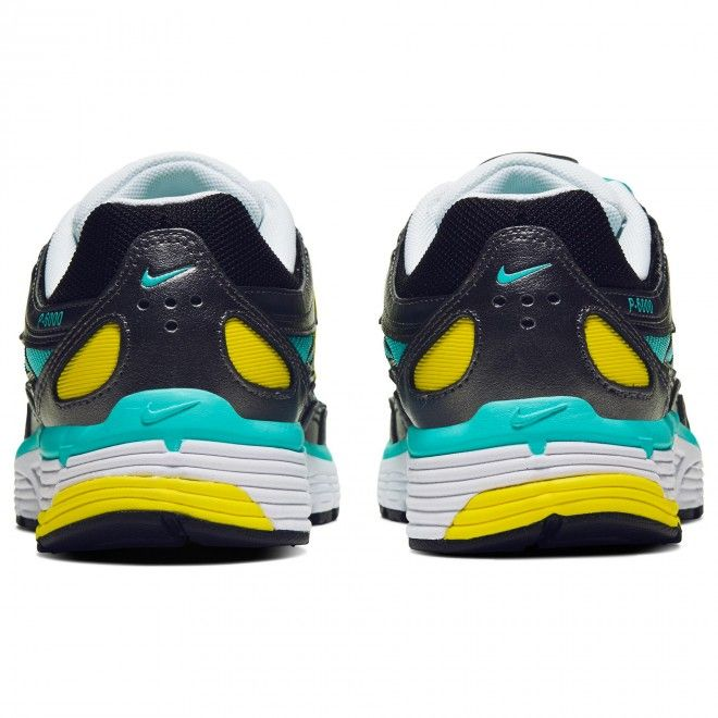 Nike W P-6000 Bv1021-005
