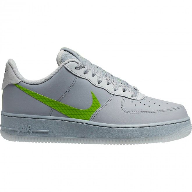 NIKE AIR FORCE 1´07 CD0888-002