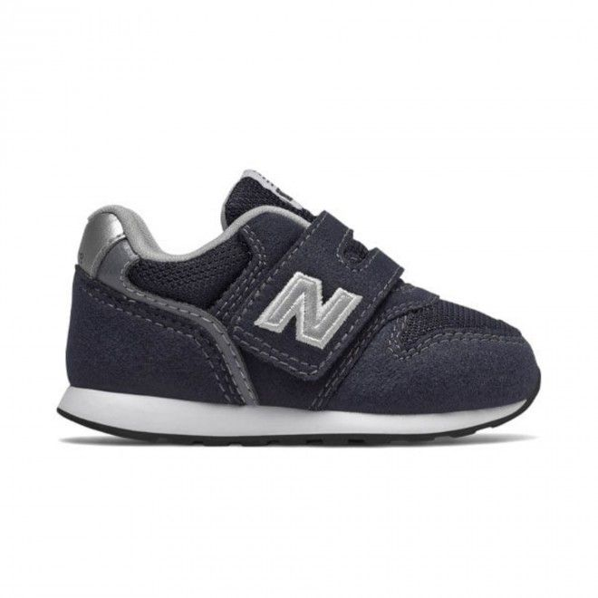 New Balance 996 Iz996Cnv