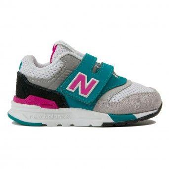 New Balance 997 Iz997Hzh