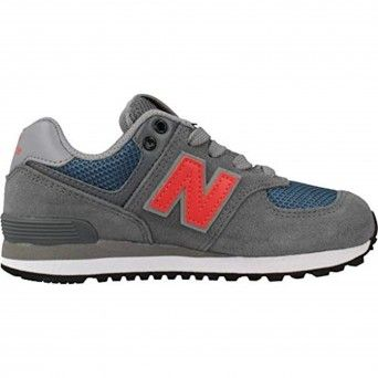 NEW BALANCE 574 PC574NFO