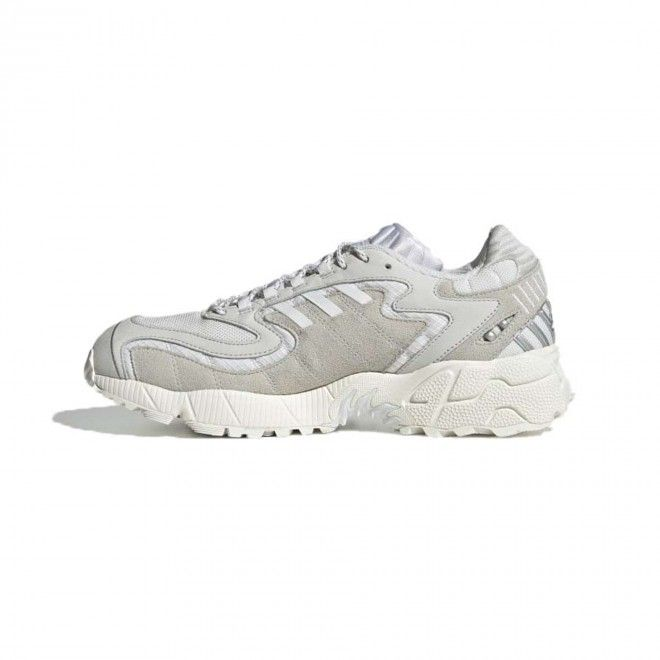 ADIDAS TORSION TRDC EH1550