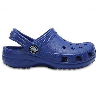 Crocs Classic Clog Kids 204536-4Gx
