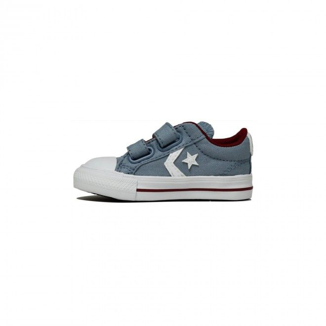 CONVERSE STAR PLAYER 2V OX 766954C
