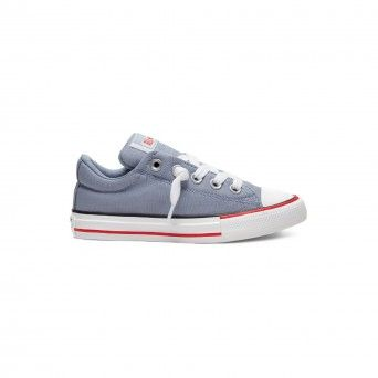 CONVERSE ALL STAR CTAS STREET 666902C