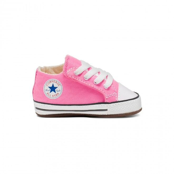 CONVERSE ALL STAR CRIBSTER MID 865160C