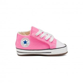 Converse All Star Cribster 865160C