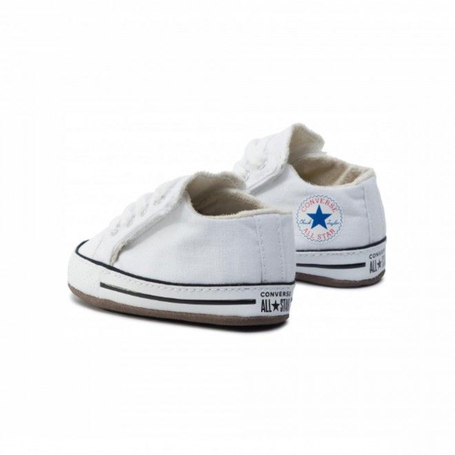 CONVERSE ALL STAR CRIBSTER MID 865157C