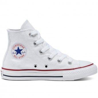 Converse Allstar Yths Hi 3J253C