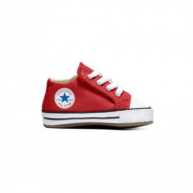 CONVERSE ALL STAR CRIBSTER MID 866933C