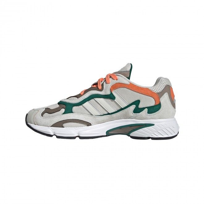Adidas Temper Run Ee7740