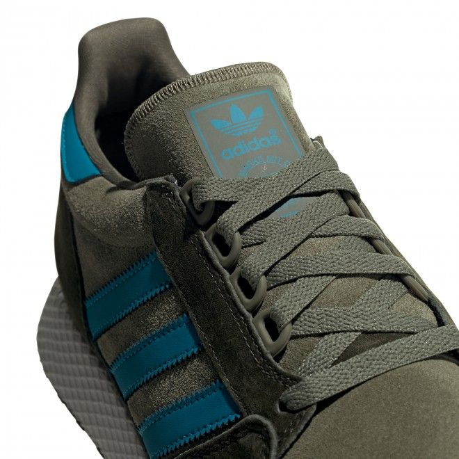 ADIDAS FOREST GROVE EE8970