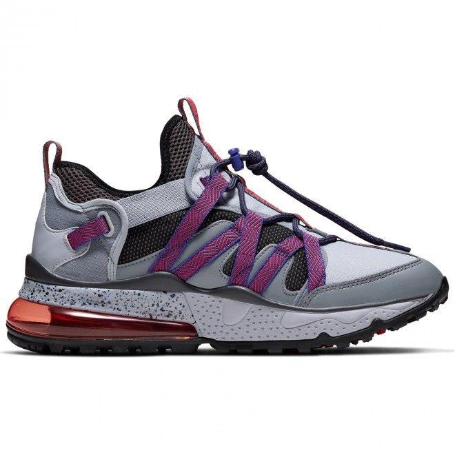 Nike Air Max 270 Bowfin Aj7200009