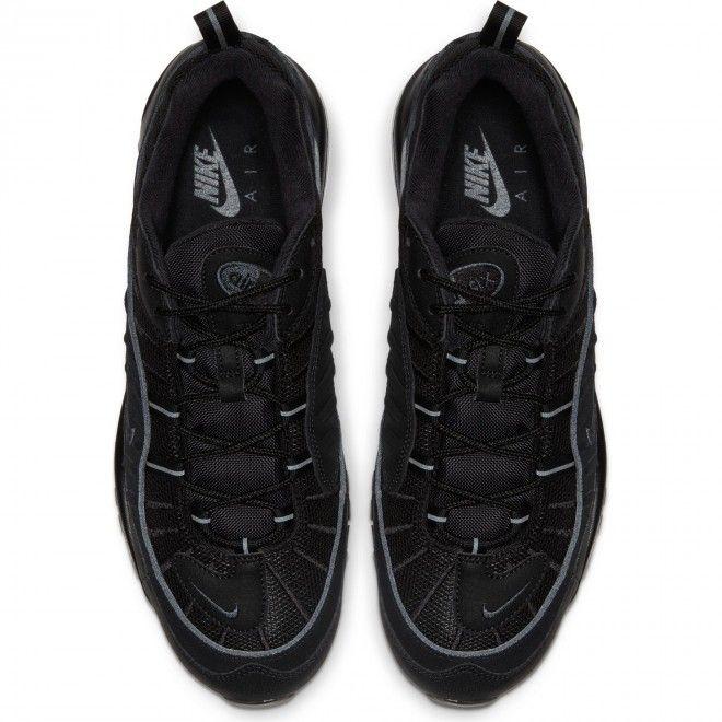 Nike Air Max 98 Cq4028-001