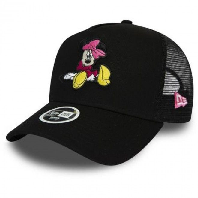NEW ERA DISNEY ESSENTIAL MINNIE 11945559