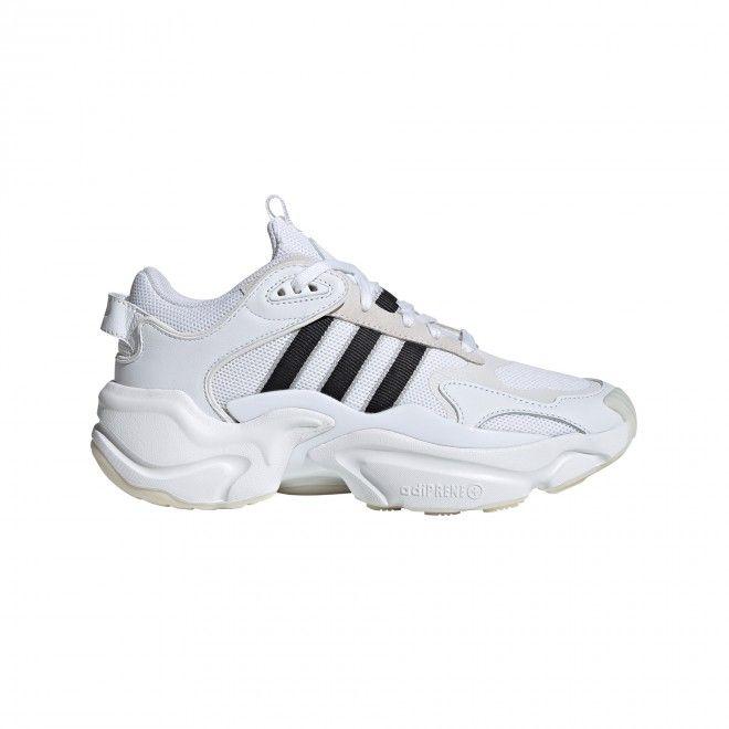 Sapatilhas Adidas Magmur Runner W Feminino Branco Ee5139