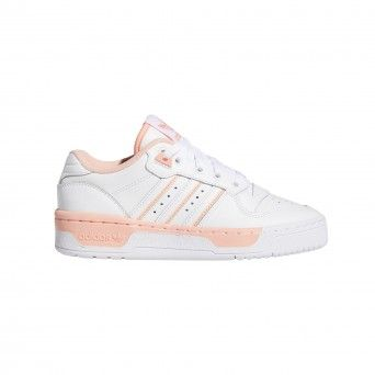 ADIDAS RIVALRY LOW J EE5937