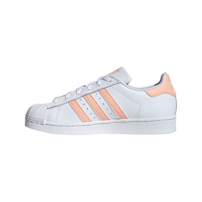 ADIDAS SUPERSTAR J EE7820