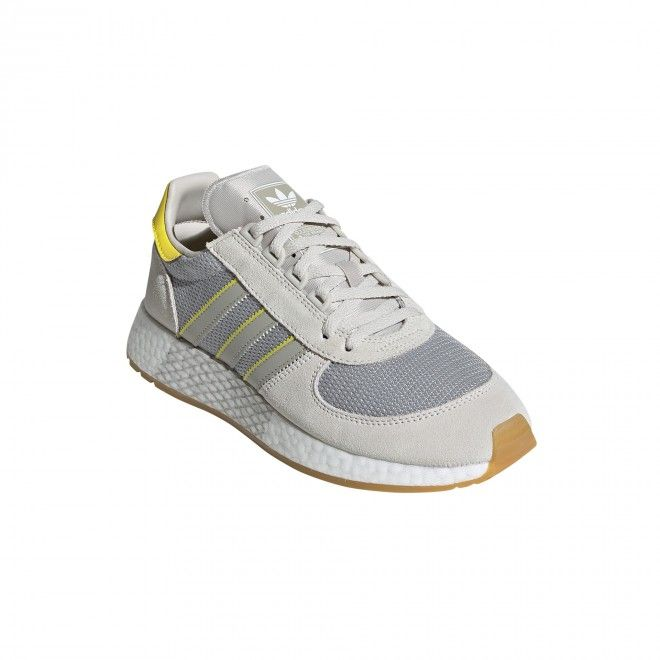 Adidas Marathon Tech W Ee4943