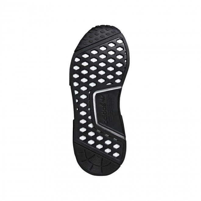 Adidas Nmd_Ri W Aq1102