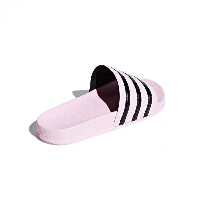 Adidas Adilette W Cg6148