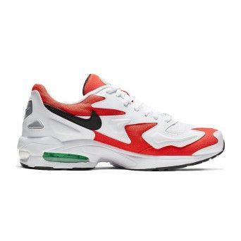 NIKE AIR MAX2 LIGHT AO1741101