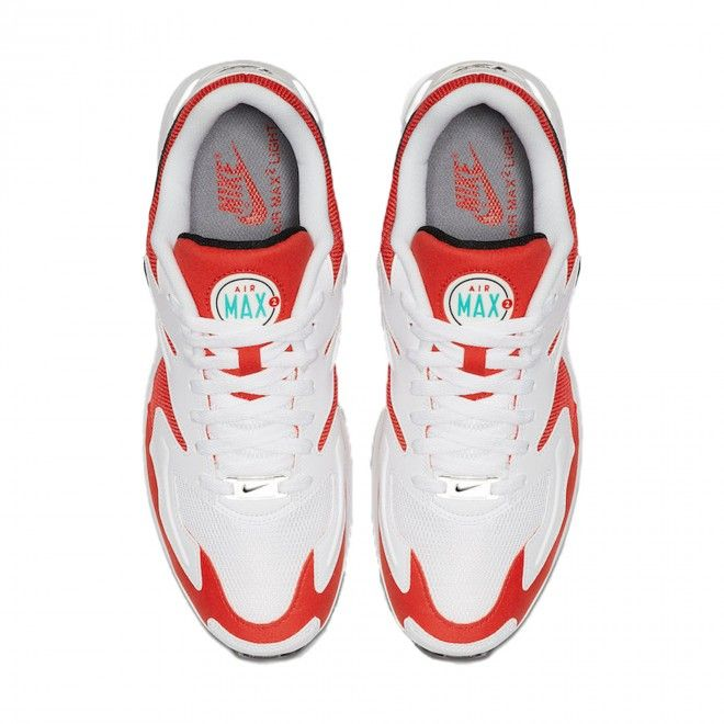 Nike Air Max2 Light Ao1741101