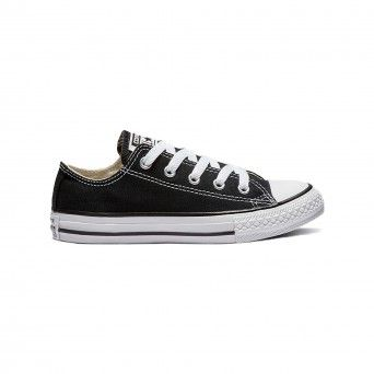 ALL STAR OX /black 3J235C