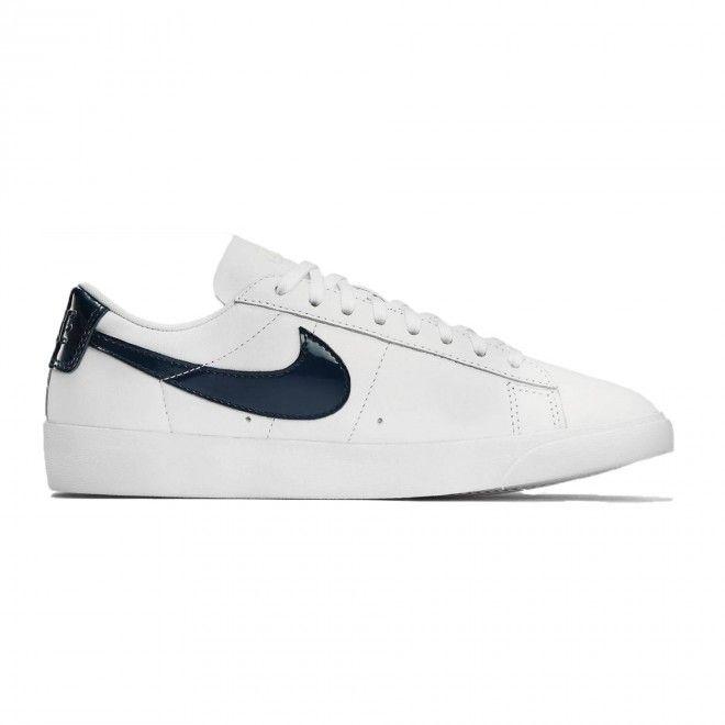 Nike W Blazer Low Le Aa3961-107