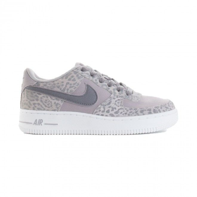 NIKE AIR FORCE 1 LV8 (GS) 849345-001