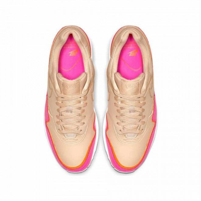 Nike Air Max 1 Se 881101-202