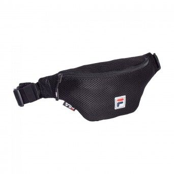 FILA WAIST BAG SLIM 685055-002