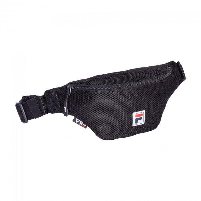 FILA WAIST BAG SLIM 685055-002