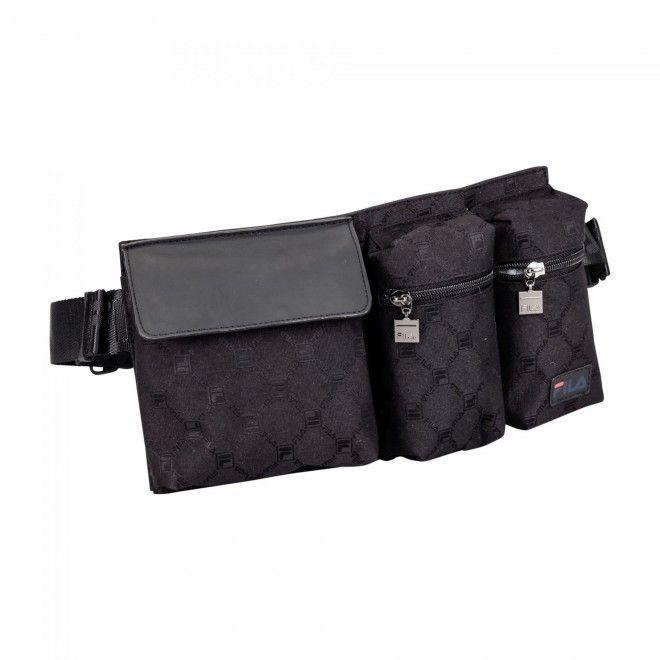 FILA WAIST BAG NEW TWIST 685089-002