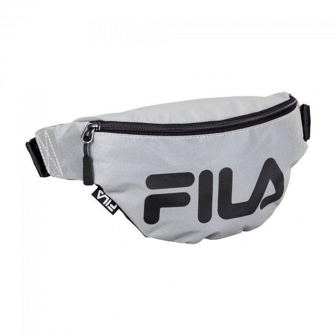 Fila Waist Bag 685103-J99