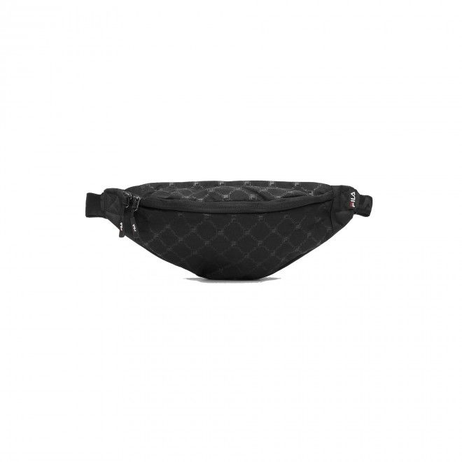 FILA WAIST BAG HENRIK 685090-002