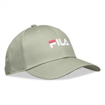 Fila Cap Leniar Logo 686029-A425