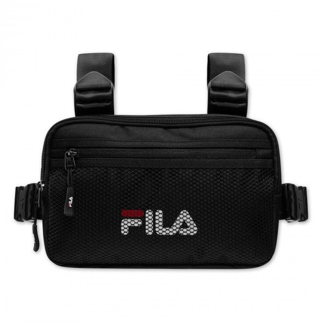 Fila Chest Bag 685108-002