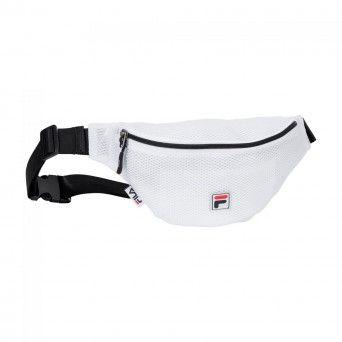 Fila Waist Bag Slim 685055-M67A