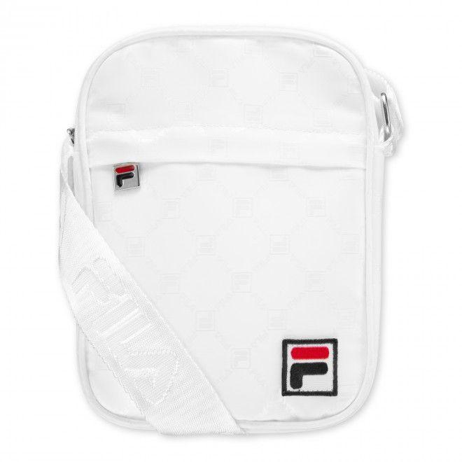 Fila Reporter Bag 685085-F50