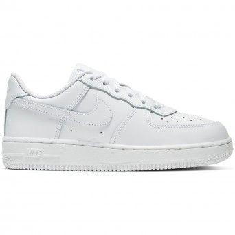 Nike Force 1 Bp 314193-117