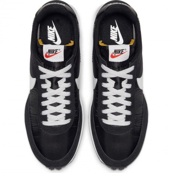 Sapatilhas Nike Air Tailwind 790 Masculino Preto