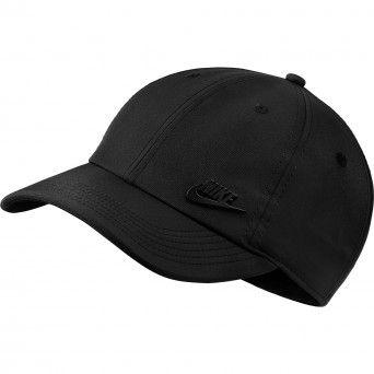 Nike Cap Arobill H86 942212-010