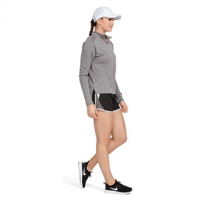 Nike Cap Arobill H86 942212-100