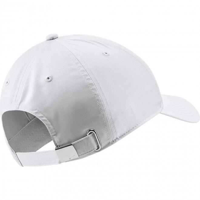 Nike H86 Metal Swoosh 943092-100