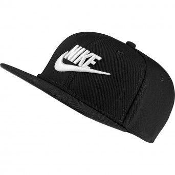 Cap Nike Y Pro Futura 4 Av8015-014